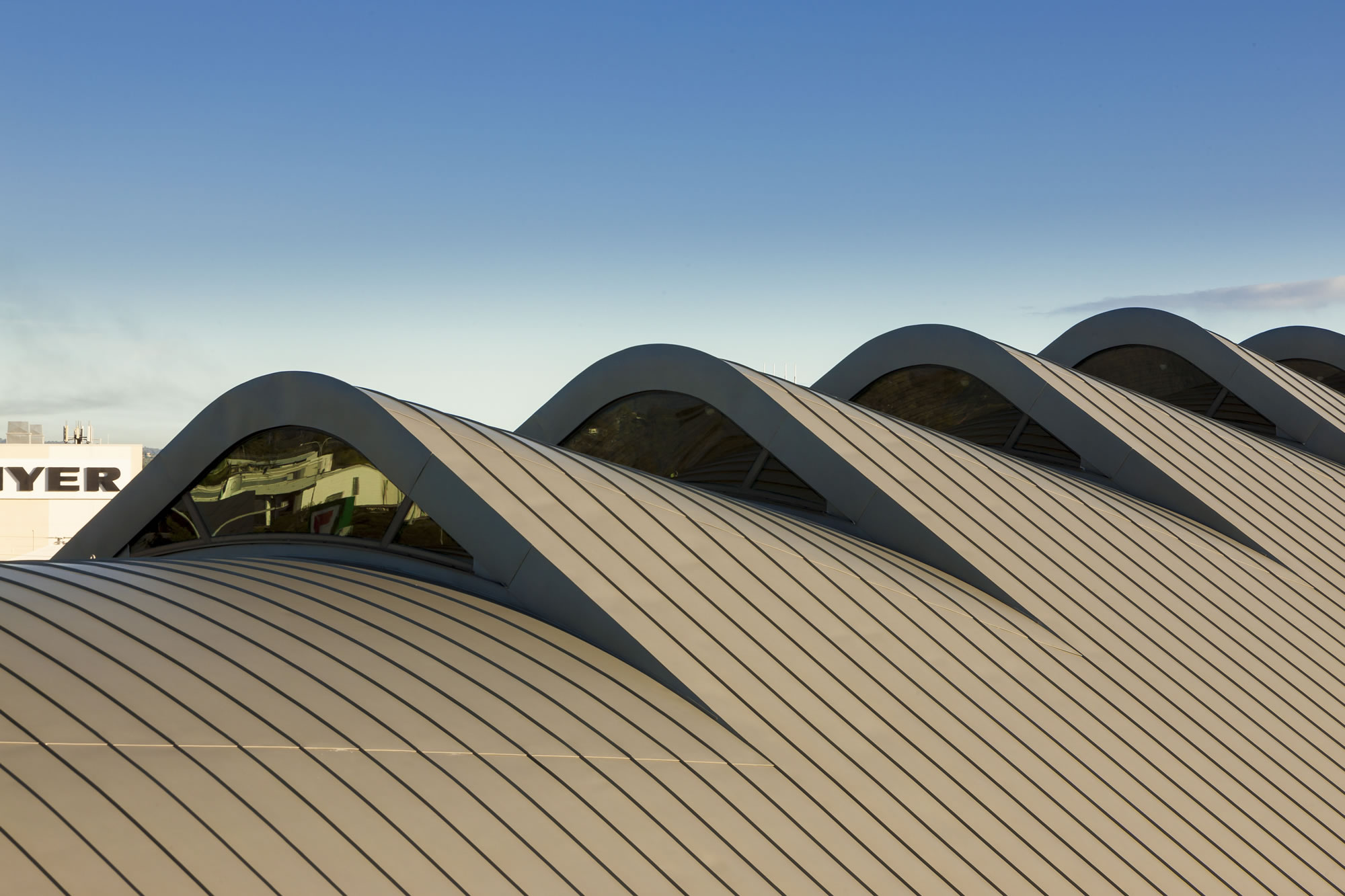 Roofing Range Of Material Options Zc Technical
